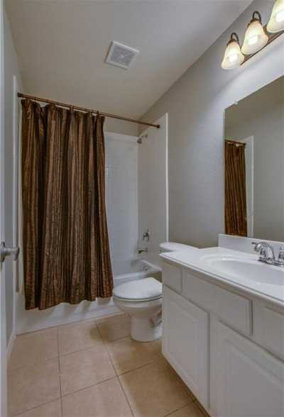 Sold Property | 4901 Desert Falls Drive McKinney, Texas 75070 26
