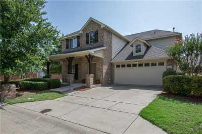 Sold Property | 4901 Desert Falls Drive McKinney, Texas 75070 27