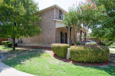 Sold Property | 4901 Desert Falls Drive McKinney, Texas 75070 28