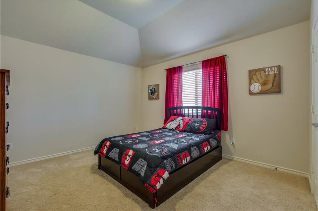 Sold Property | 4901 Desert Falls Drive McKinney, Texas 75070 29