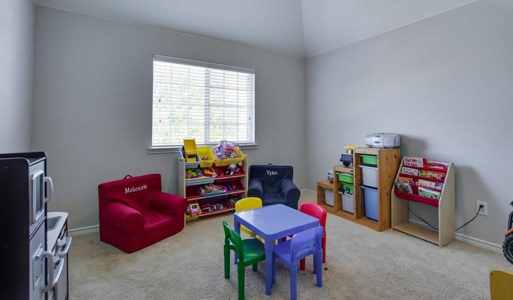 Sold Property | 4901 Desert Falls Drive McKinney, Texas 75070 30