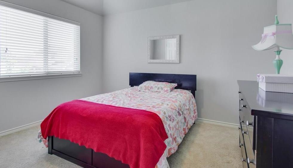 Sold Property | 4901 Desert Falls Drive McKinney, Texas 75070 31