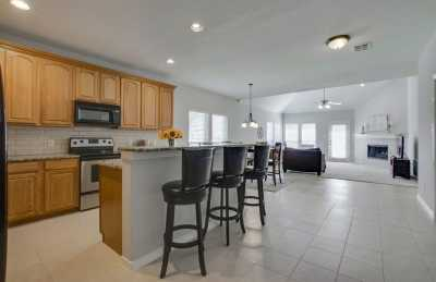 Sold Property | 4901 Desert Falls Drive McKinney, Texas 75070 5