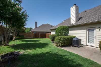Sold Property | 4901 Desert Falls Drive McKinney, Texas 75070 32