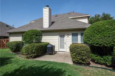Sold Property | 4901 Desert Falls Drive McKinney, Texas 75070 33