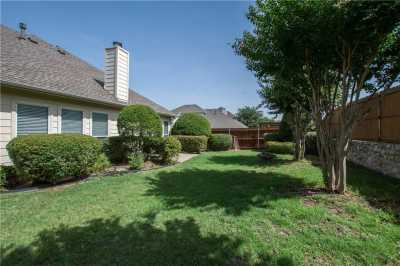 Sold Property | 4901 Desert Falls Drive McKinney, Texas 75070 34