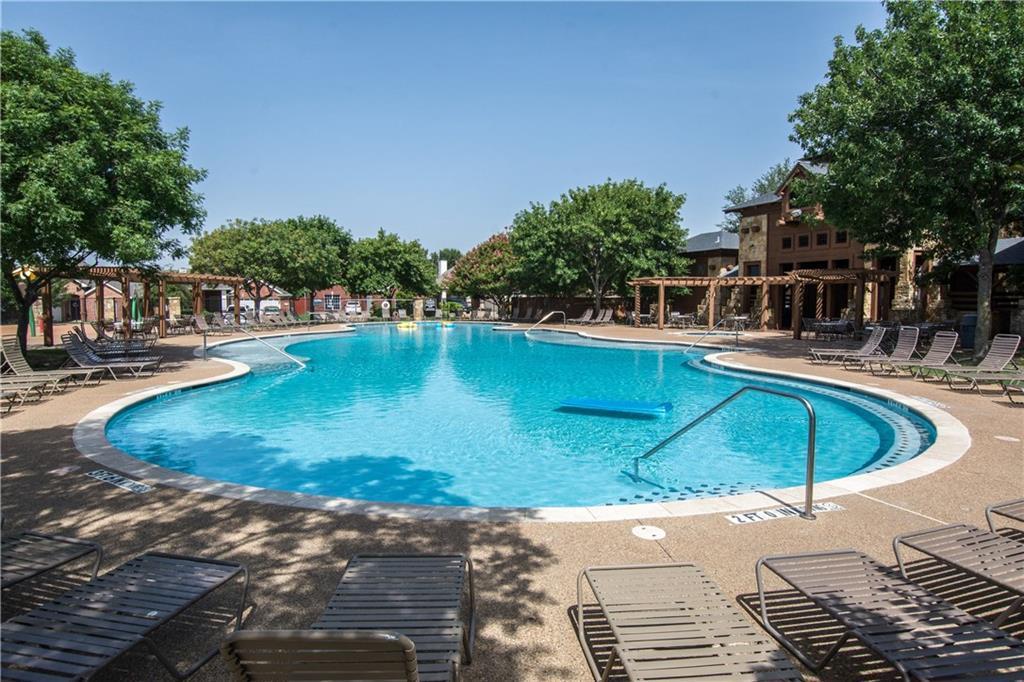 Sold Property | 4901 Desert Falls Drive McKinney, Texas 75070 35