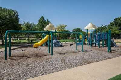 Sold Property | 4901 Desert Falls Drive McKinney, Texas 75070 36