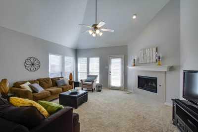 Sold Property | 4901 Desert Falls Drive McKinney, Texas 75070 6