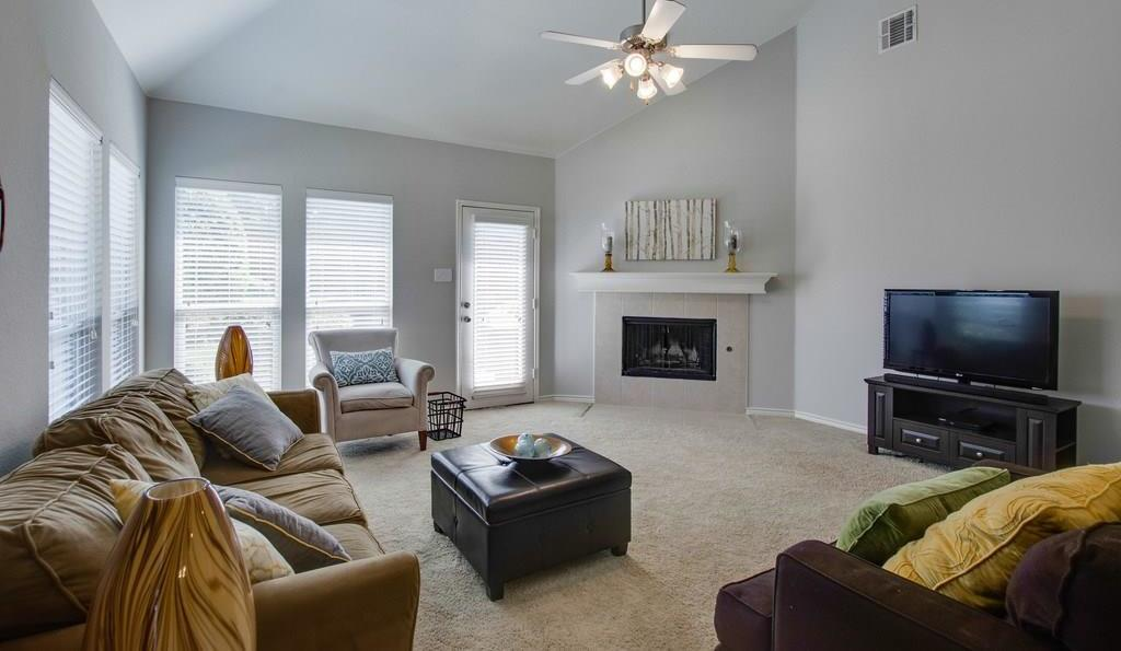 Sold Property | 4901 Desert Falls Drive McKinney, Texas 75070 7