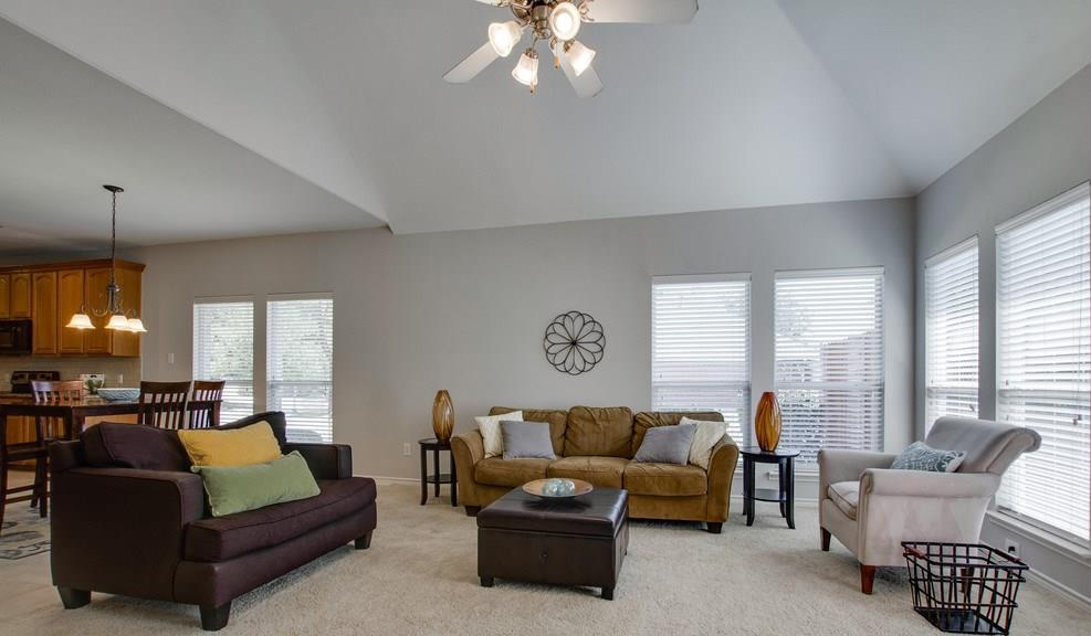 Sold Property | 4901 Desert Falls Drive McKinney, Texas 75070 8