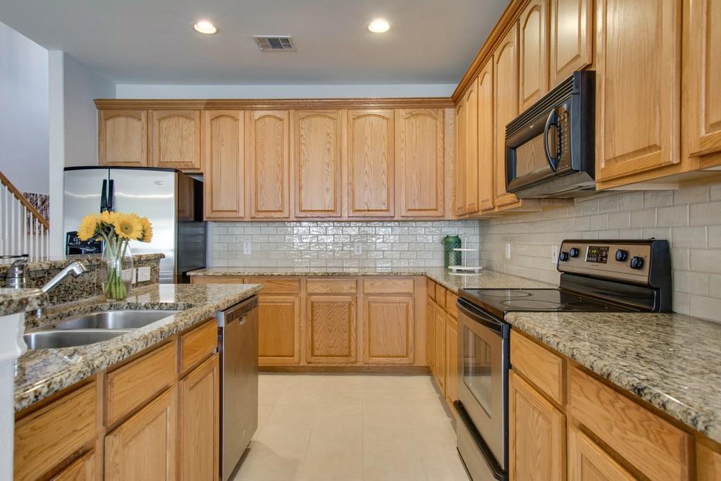 Sold Property | 4901 Desert Falls Drive McKinney, Texas 75070 9