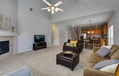 Sold Property | 4901 Desert Falls Drive McKinney, Texas 75070 10