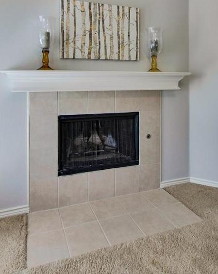 Sold Property | 4901 Desert Falls Drive McKinney, Texas 75070 11