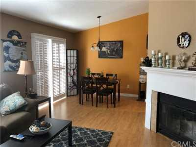 Off Market | 8463 Sunset Trail Place #G Rancho Cucamonga, CA 91730 2