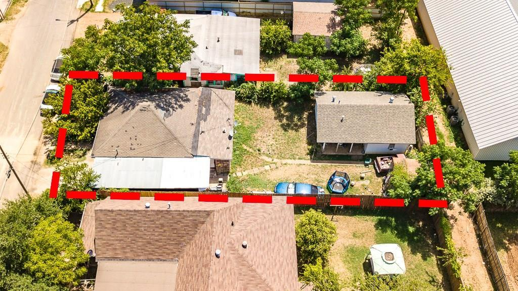 Sold Property | 1010 Mobile Street Dallas, Texas 75208 3