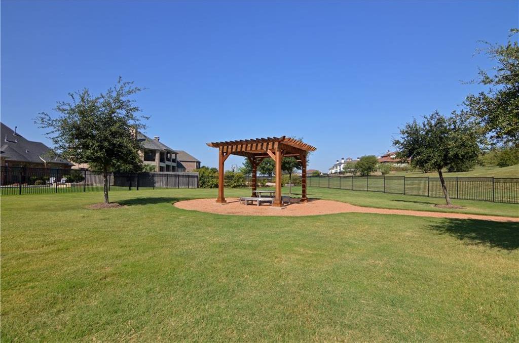 Active | 1120 Excalibur Boulevard Lewisville, TX 75056 3