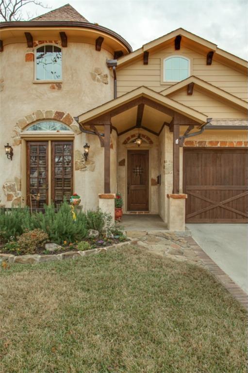 Sold Property   8926 Santa Clara Drive Dallas, Texas 75218 1