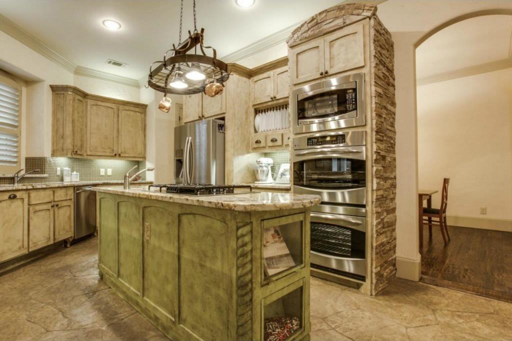 Sold Property   8926 Santa Clara Drive Dallas, Texas 75218 10