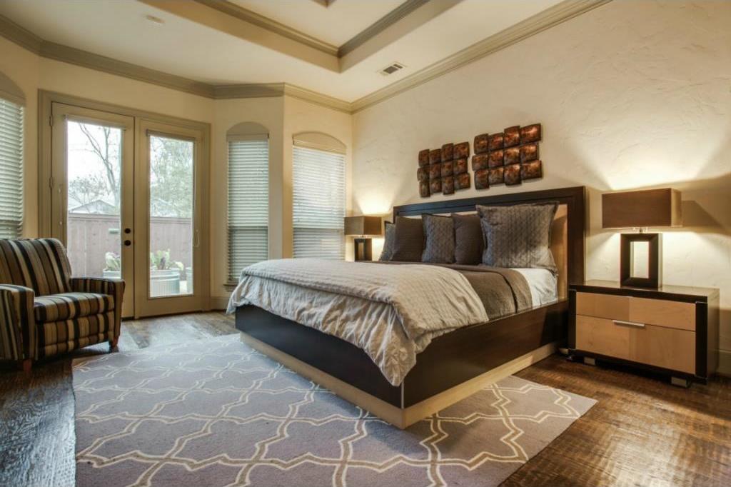 Sold Property   8926 Santa Clara Drive Dallas, Texas 75218 13