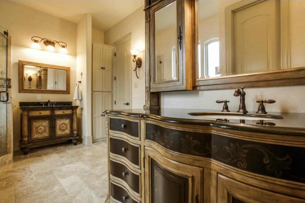 Sold Property   8926 Santa Clara Drive Dallas, Texas 75218 14