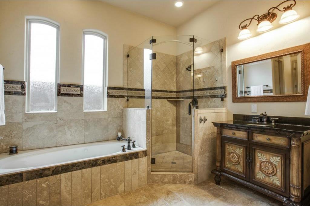 Sold Property   8926 Santa Clara Drive Dallas, Texas 75218 15