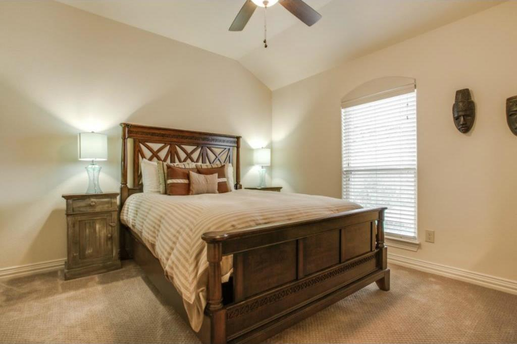 Sold Property   8926 Santa Clara Drive Dallas, Texas 75218 17