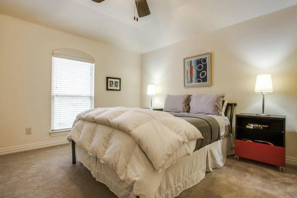 Sold Property   8926 Santa Clara Drive Dallas, Texas 75218 19
