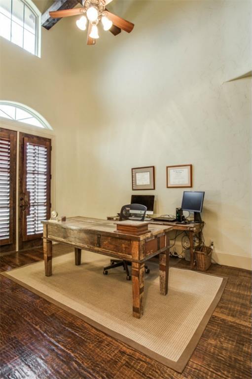 Sold Property   8926 Santa Clara Drive Dallas, Texas 75218 2