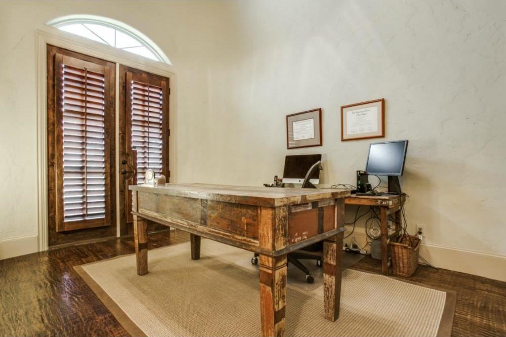 Sold Property   8926 Santa Clara Drive Dallas, Texas 75218 3