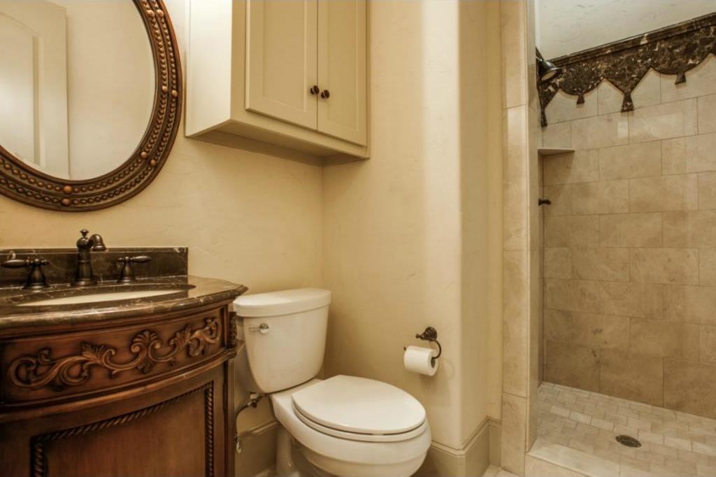 Sold Property   8926 Santa Clara Drive Dallas, Texas 75218 4