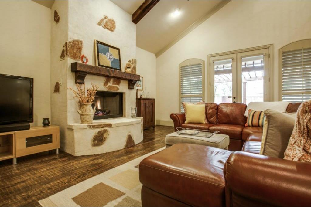 Sold Property   8926 Santa Clara Drive Dallas, Texas 75218 5