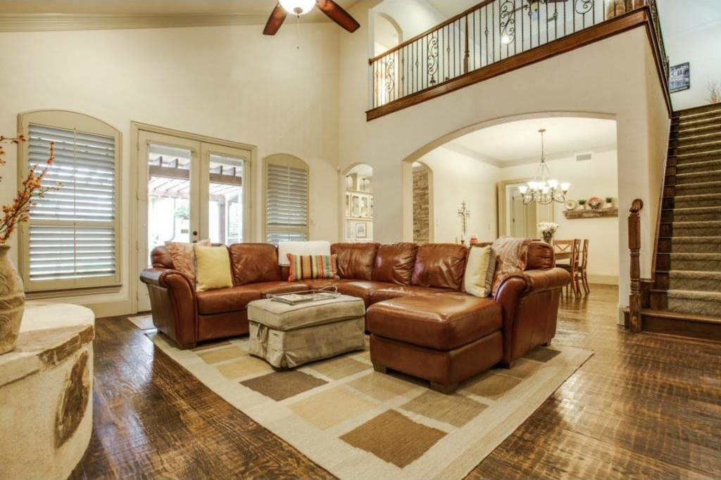 Sold Property   8926 Santa Clara Drive Dallas, Texas 75218 6