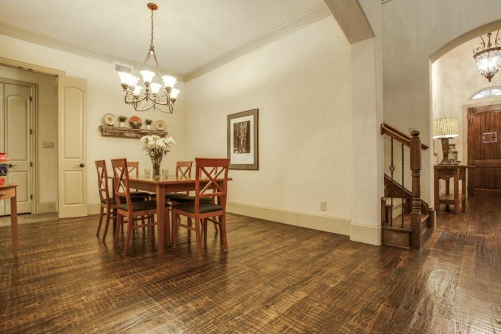Sold Property   8926 Santa Clara Drive Dallas, Texas 75218 7