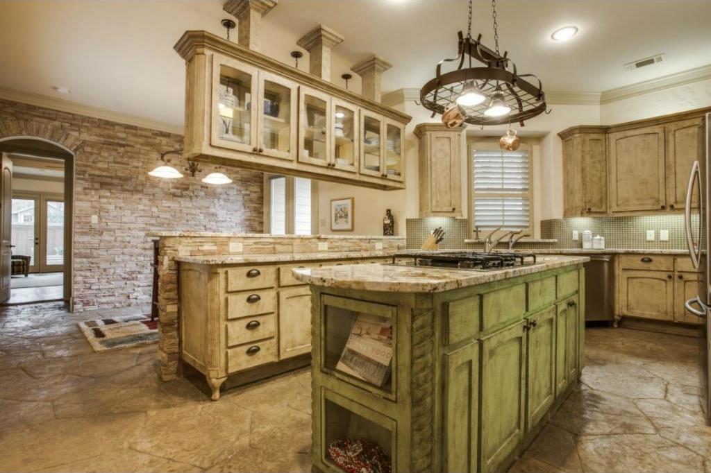 Sold Property   8926 Santa Clara Drive Dallas, Texas 75218 9