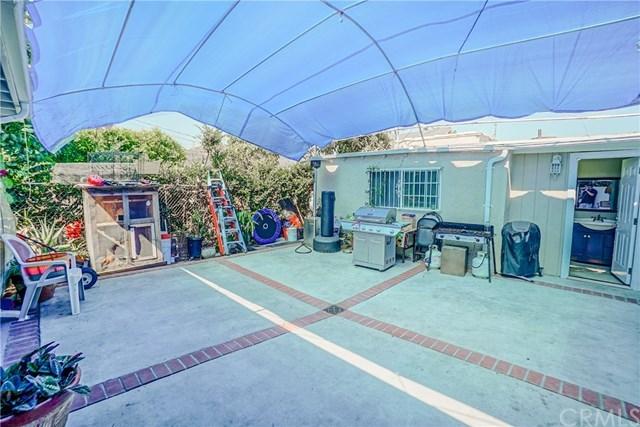 Off Market | 6315 Madden Avenue Los Angeles, CA 90043 12