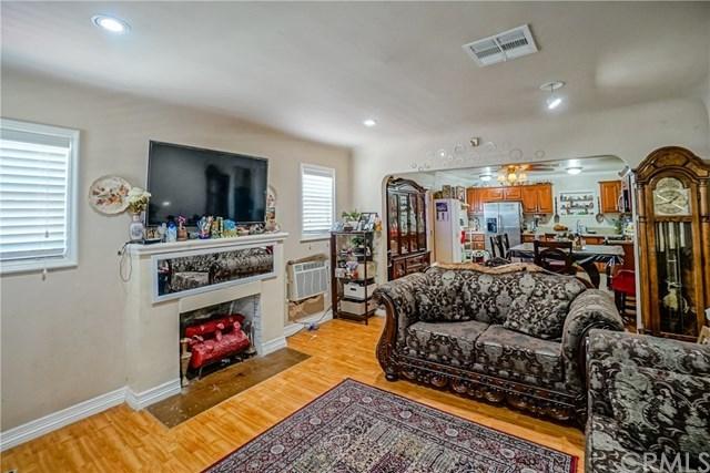 Off Market | 6315 Madden Avenue Los Angeles, CA 90043 20