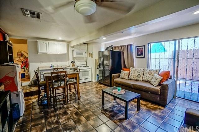 Off Market | 6315 Madden Avenue Los Angeles, CA 90043 39
