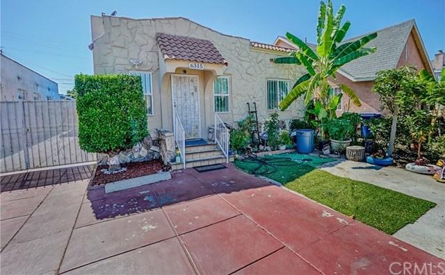 Off Market | 6315 Madden Avenue Los Angeles, CA 90043 4