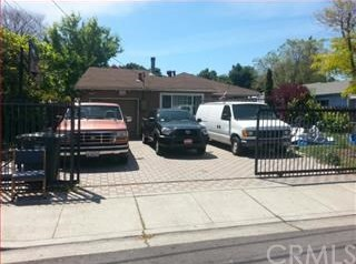 Pending | 3552 SPRING Street Redwood City, CA 94063 1