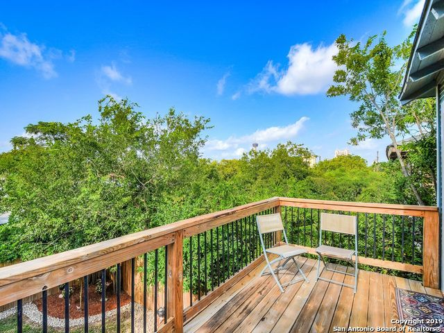 Off Market | 1722 E HOUSTON ST  San Antonio, TX 78202 17