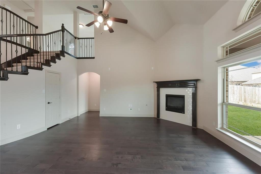 Sold Property | 6436 Belhaven Drive Fort Worth, Texas 76123 11