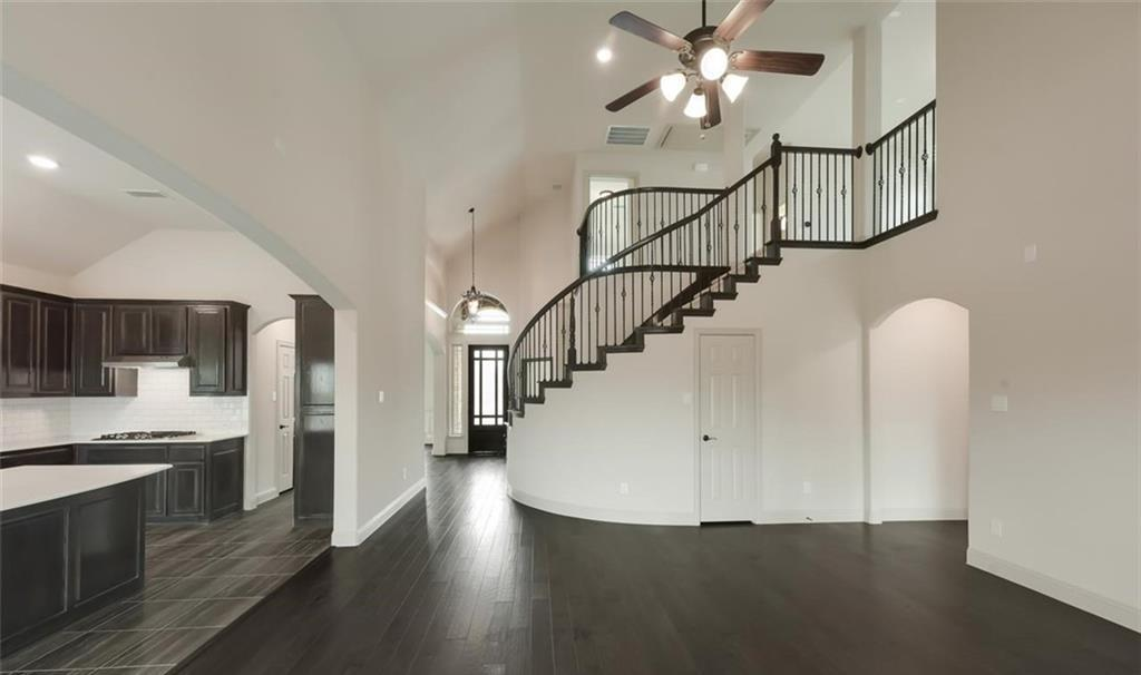 Sold Property | 6436 Belhaven Drive Fort Worth, Texas 76123 12