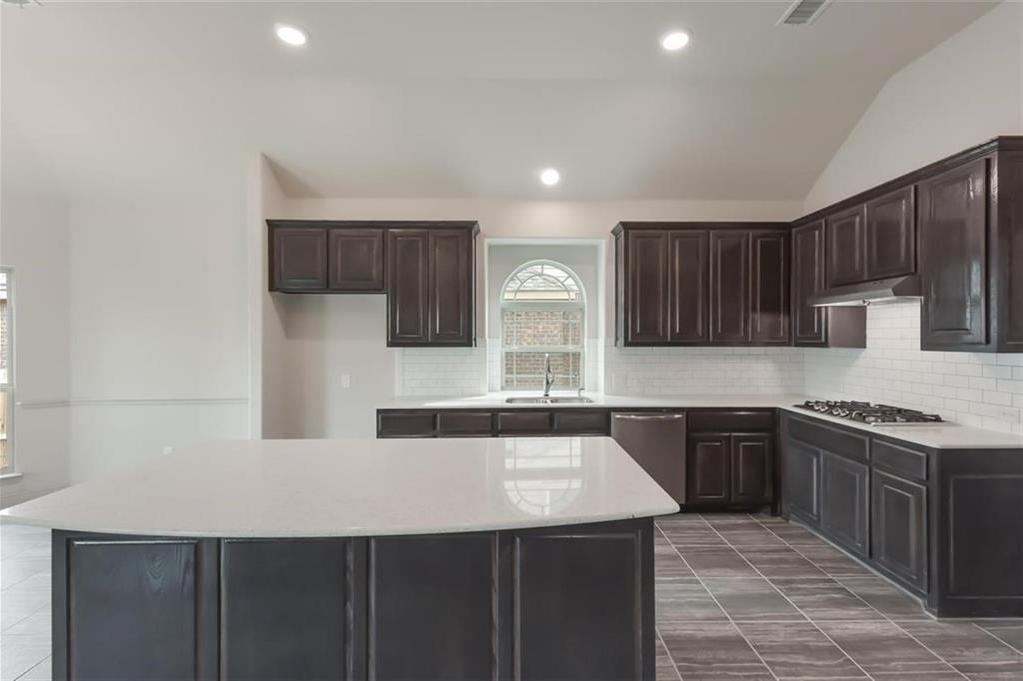 Sold Property | 6436 Belhaven Drive Fort Worth, Texas 76123 15