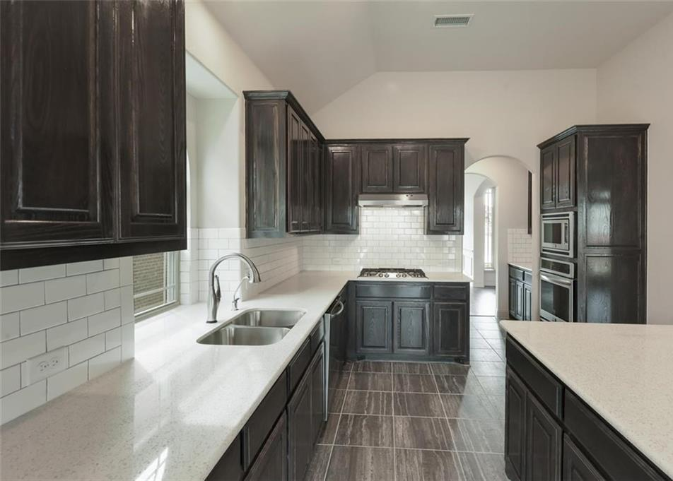 Sold Property | 6436 Belhaven Drive Fort Worth, Texas 76123 16