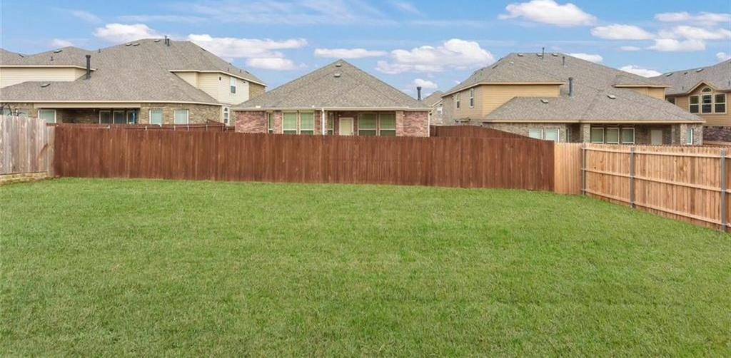 Sold Property | 6436 Belhaven Drive Fort Worth, Texas 76123 28