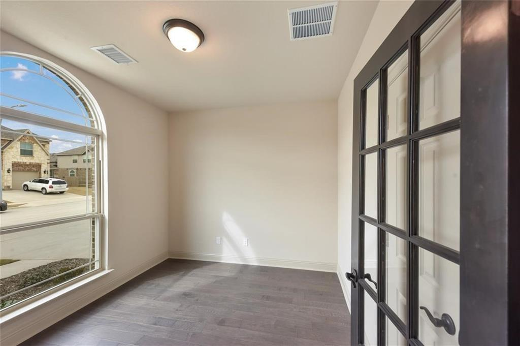 Sold Property | 6436 Belhaven Drive Fort Worth, Texas 76123 8