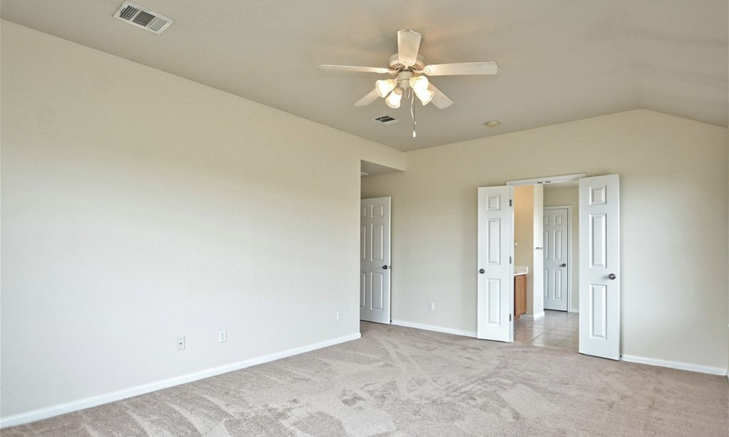 Sold Property | 18713 Dry Pond Drive Pflugerville, TX 78660 13