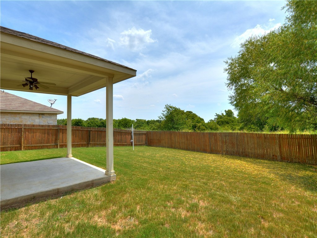 Sold Property | 18713 Dry Pond Drive Pflugerville, TX 78660 22