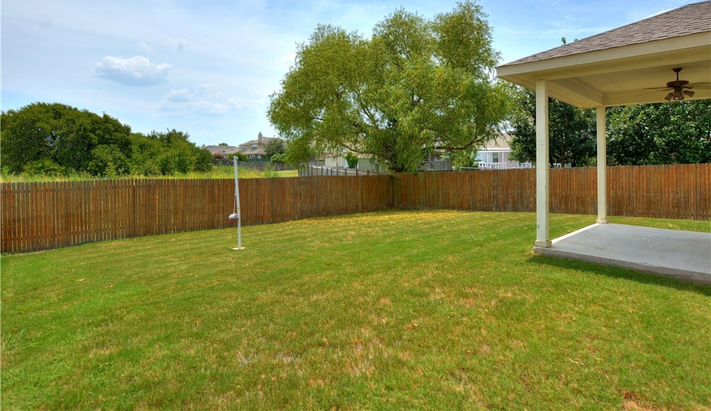 Sold Property | 18713 Dry Pond Drive Pflugerville, TX 78660 23